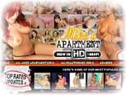 www.mikesapartment.com