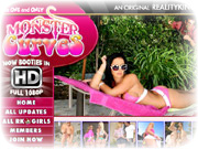 www.monstercurves.com